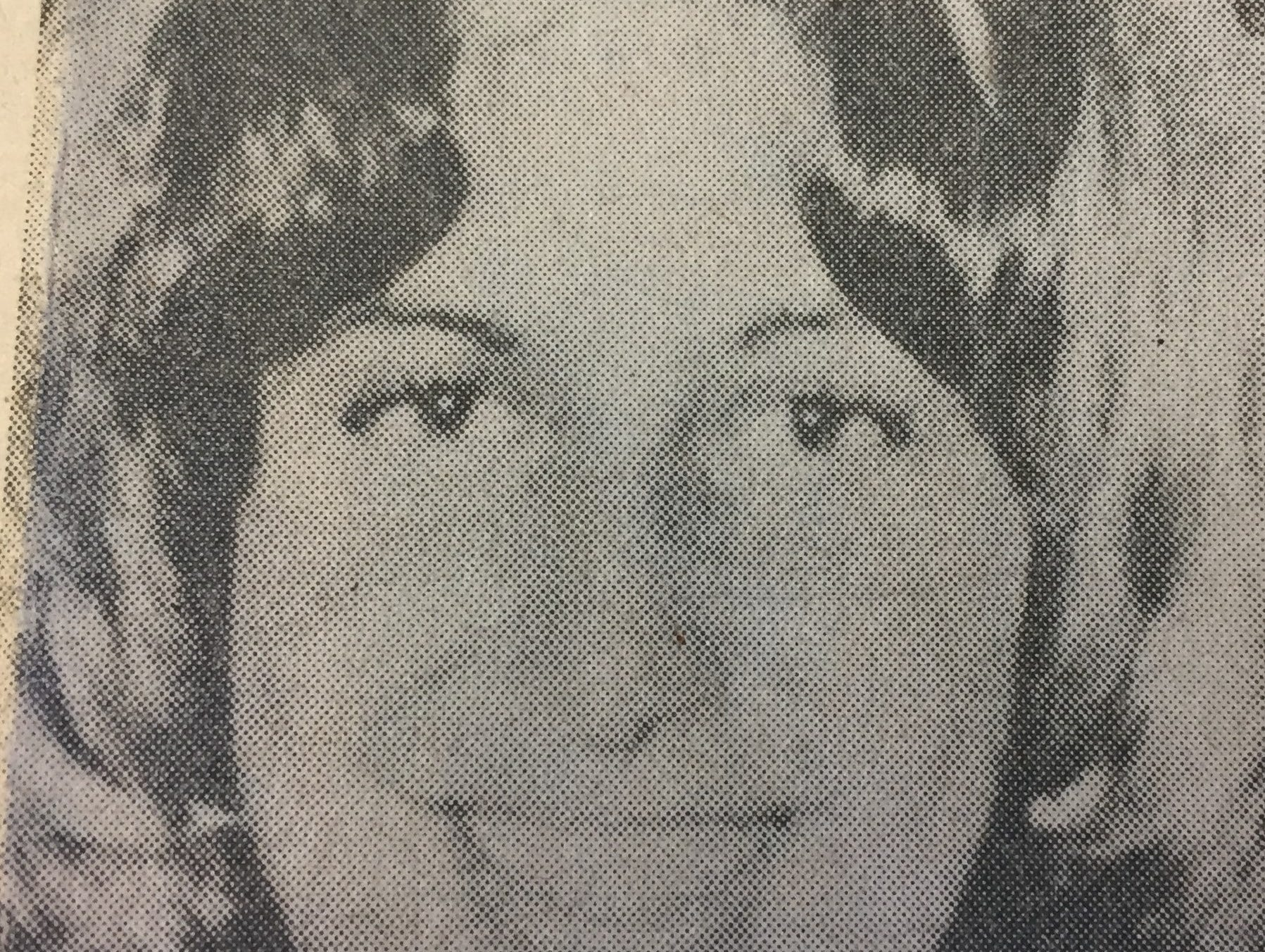 Lisa Levy is one of the two Florida State University students murdered in the Chi Omega attacks on Jan. 15, 1978.