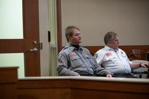 Jayme Closs case: Violent crime experts profile Jake ...