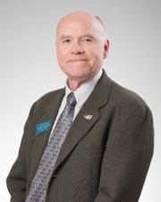 Rep. Mark Noland, R-Bigfork