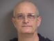 DUDEK, RICHARD CARL Jr., 51 / POSSESSION OF DRUG PARAPHERNALIA (SMMS) / POSSESSION OF A CONTROLLED SUBSTANCE (SRMS)