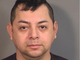 MARQUEZ, BENJAMIN MARQUEZ, 40 / DRIVING WHILE LICENSE DENIED,SUSP,CANCELLED OR REV