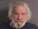 WESTON, RUSSELL SHANE, 59 / PUBLIC INTOXICATION - 3RD OR SUBSEQ OFFENSE