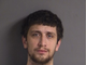 ROBINSON, GEORGE JOHN III, 28 / POSSESSION OF A CONTROLLED SUBSTANCE - 2ND OFFENSE / OPERATING WHILE UNDER THE INFLUENCE 2ND OFFENSE / POSSESSION OF DRUG PARAPHERNALIA (SMMS)