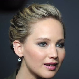 Jennifer Lawrence's fiancé's ties to Vermont includes organic dairy farm, bed and breakfast