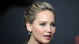 Reuters reports Oscar winning actress and Louisville, Kentucky native Jennifer Lawrence is engaged to her boyfriend, gallery director Cooke Maroney