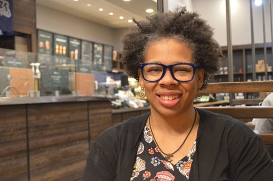 Death Cafes provide a forum to discuss death and eat cake. Shantell Riley, facilitator and host of Death Cafe MKE,will putone on at St. Camillus Feb. 19.