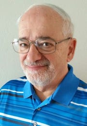 George Balistreri