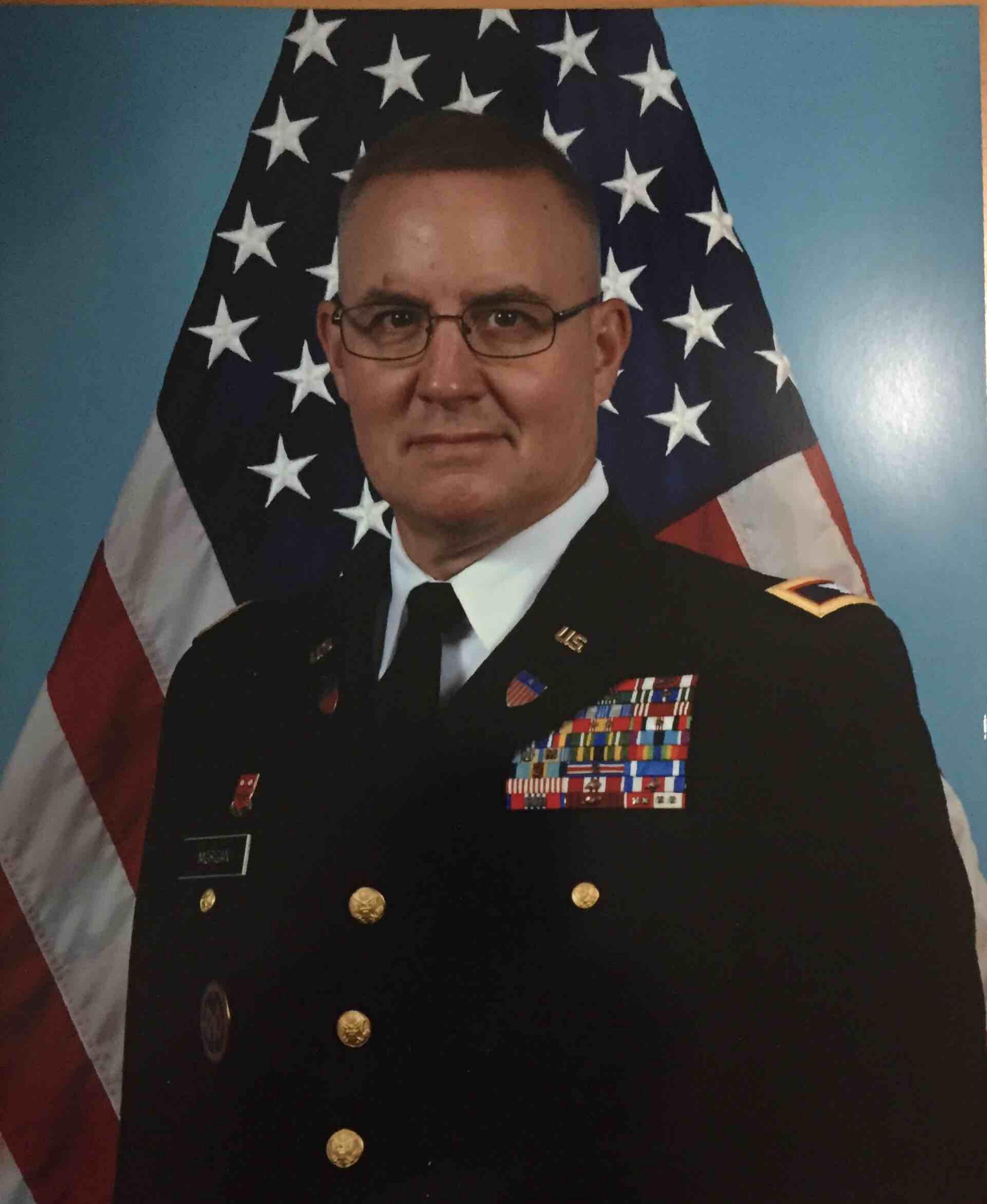 Jfhq alabama army national guard – USA Breaking News