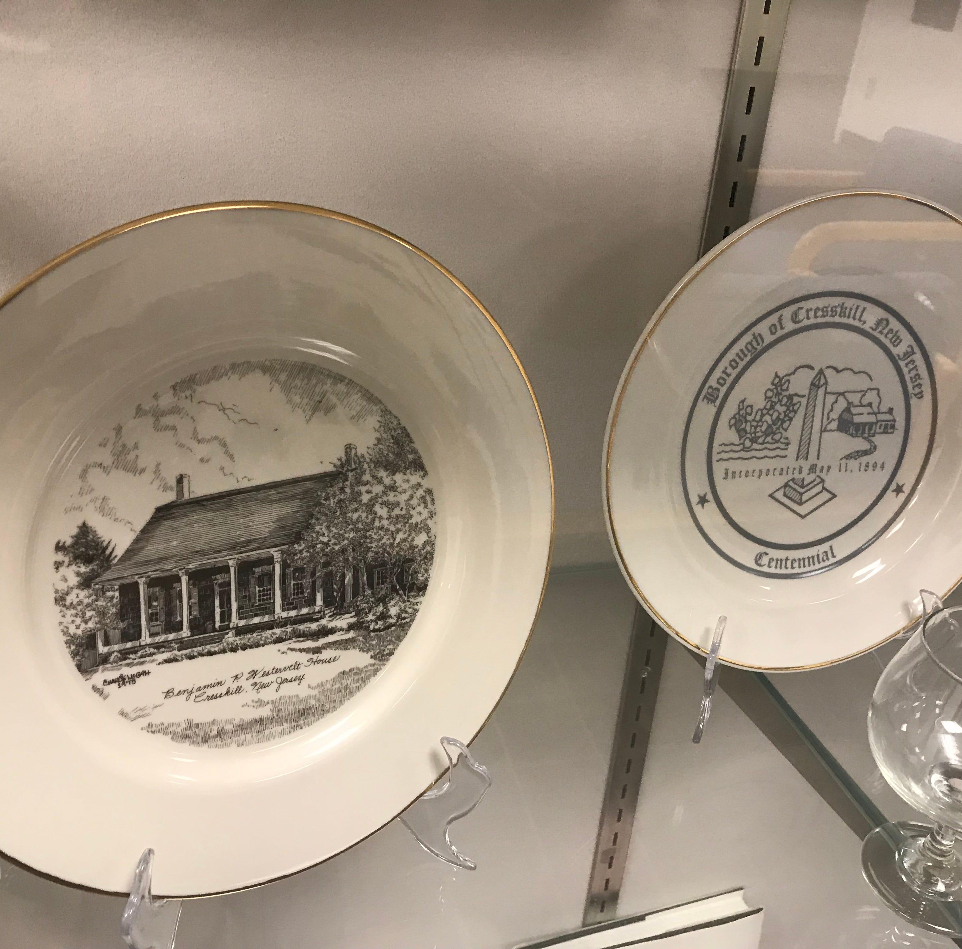 Bergenfield, Cresskill, Dumont celebrate 125th anniversaries
