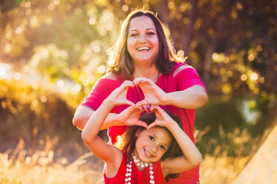 Choose to be heart-smart today with these helpful tips.