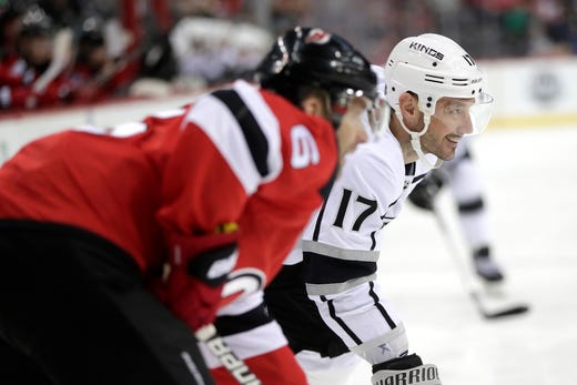 Ilya Kovalchuk helps LA Kings down NJ Devils in return to New Jersey f5aef1069