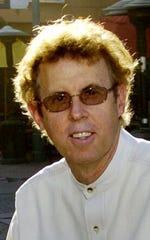 Bruce Fessier