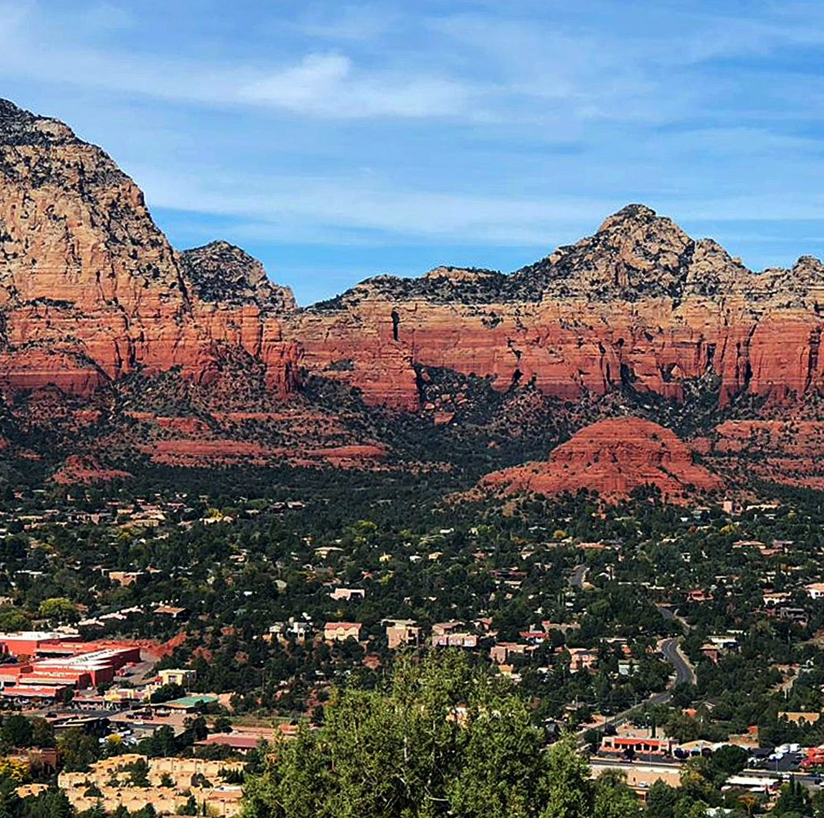 Sedona 1-day itinerary: Here are the best things to do in a short visit