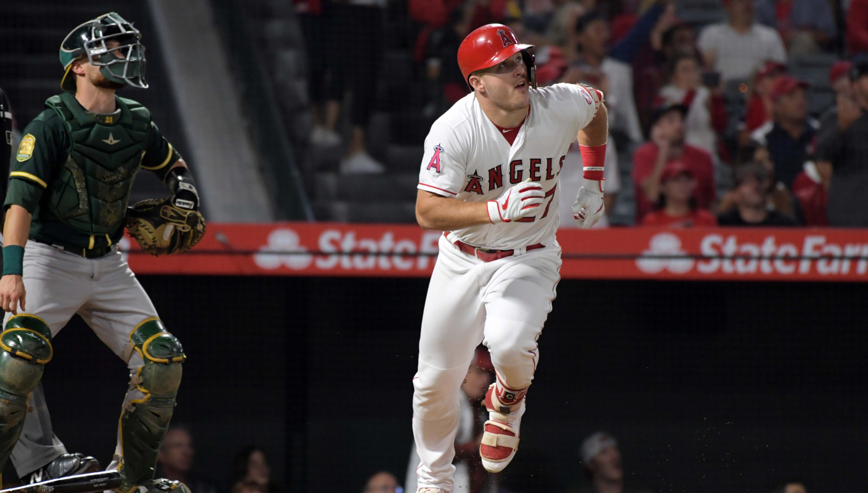Mlbs Highest Paid Players Rankings 2019 Major League
