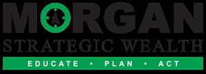Morgan Strategic Wealth