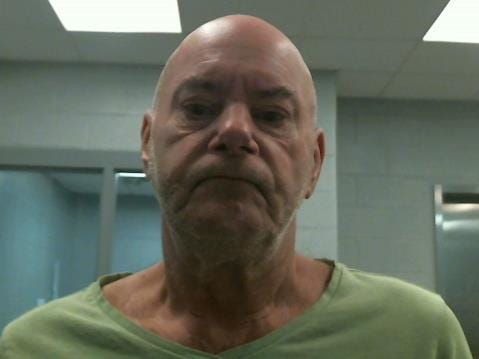 Gary Storm, involuntary deviate sexual intercourse: Born in 1956, 5-foot-5, 150 pounds, primary address reported as Transient-State Street and Front Street, Harrisburg.
