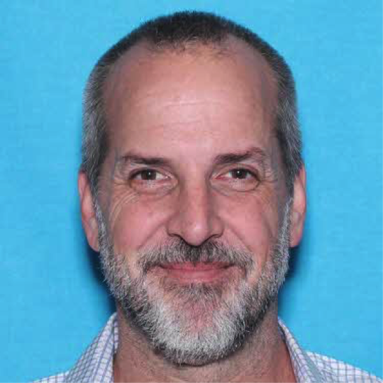 Robert Arnold Koester, 52, of Yamhill County, is accused of drugging and raping models while working as a professional photographer.