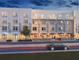 Rehoboth Grand, a 90-bedroom hotel proposed to be built on the main strip, could be welcoming guests as early as 2021.