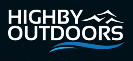 Highby Outdoors opened its online store Monday in Sidney, Neb.