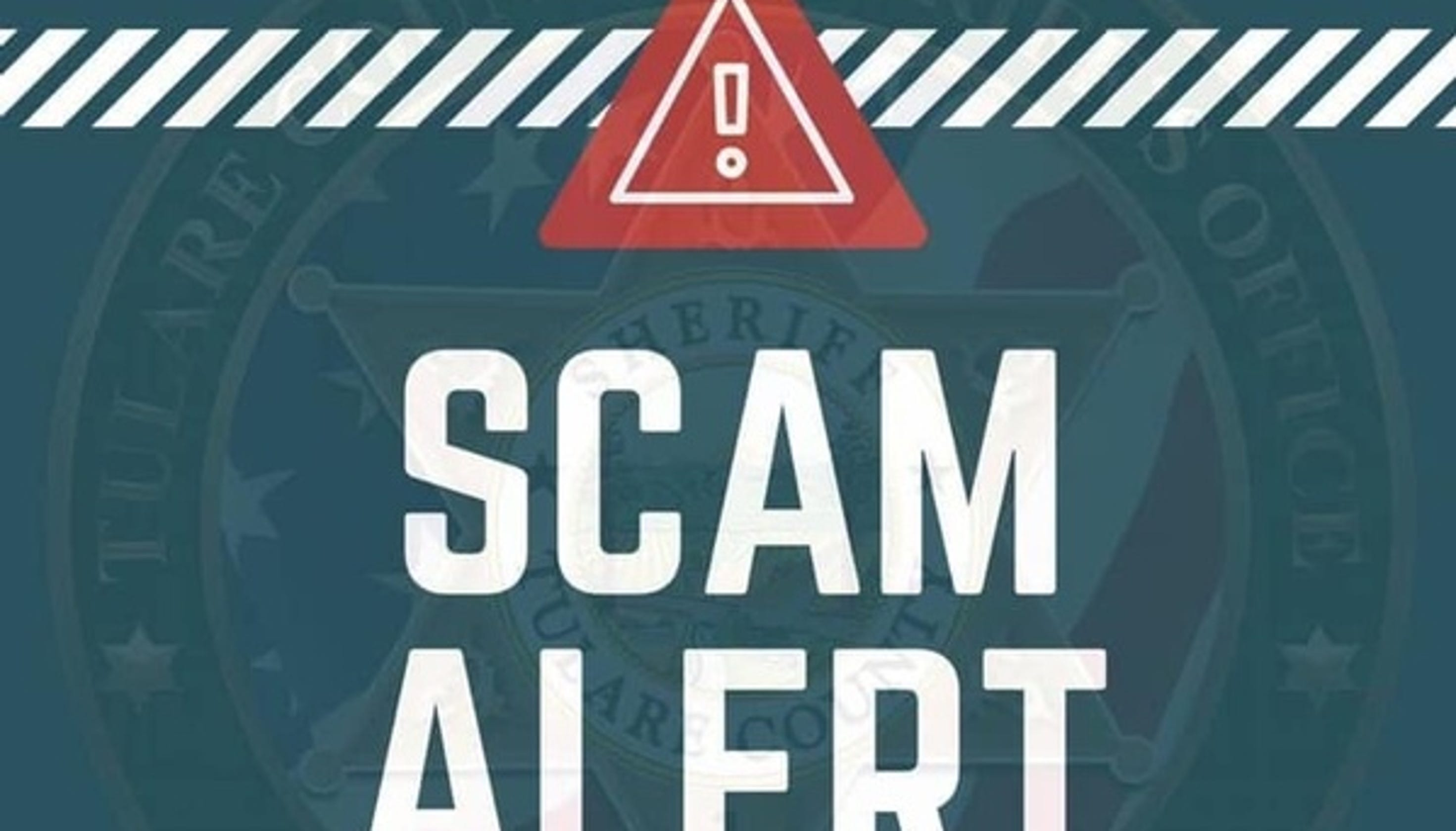 Social Security scams overtake IRS scams: What to do if you