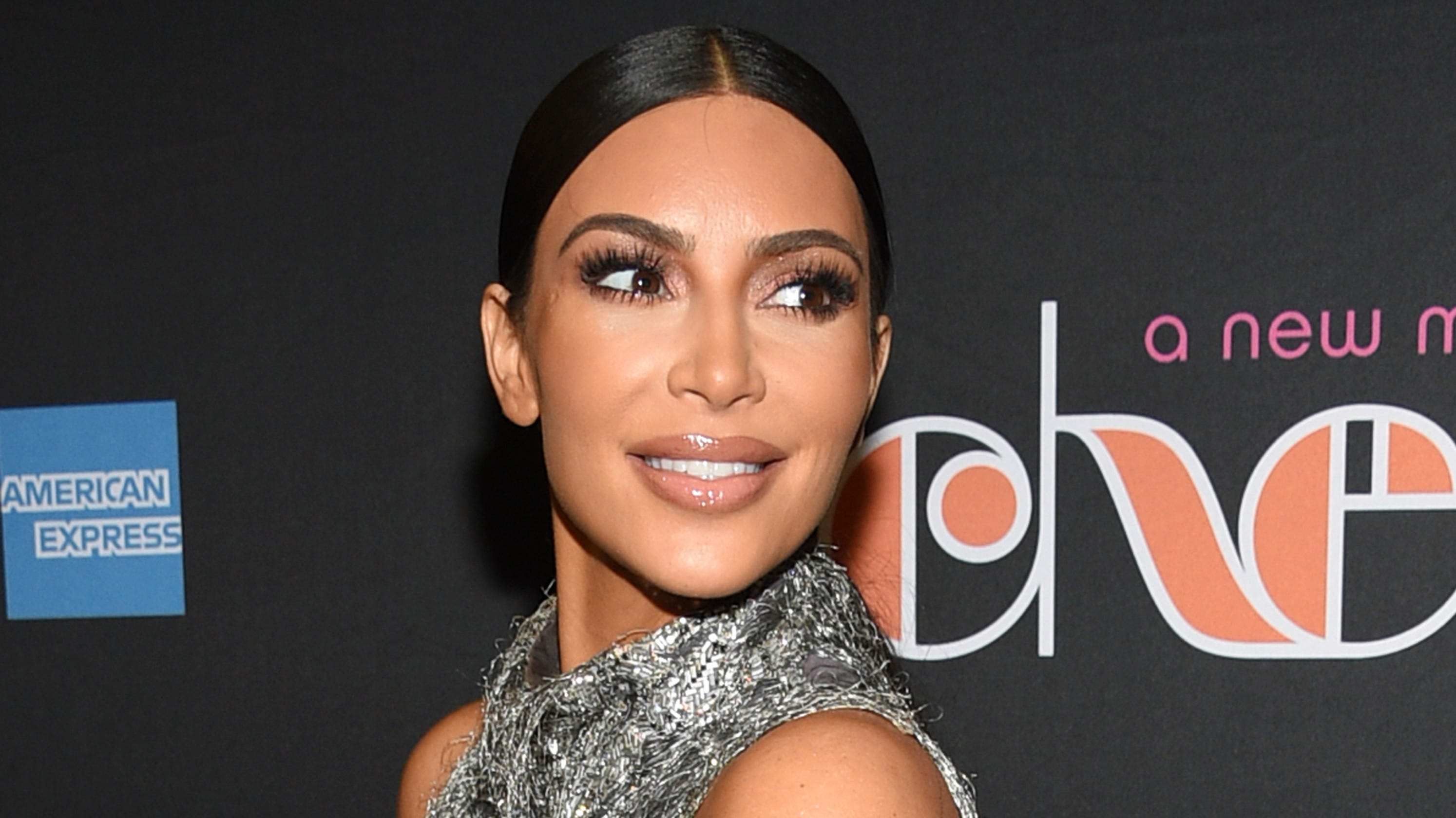 Kim Kardashian West fires back over 'bad skin' story: 'It ...