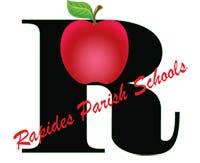 RPSB logo