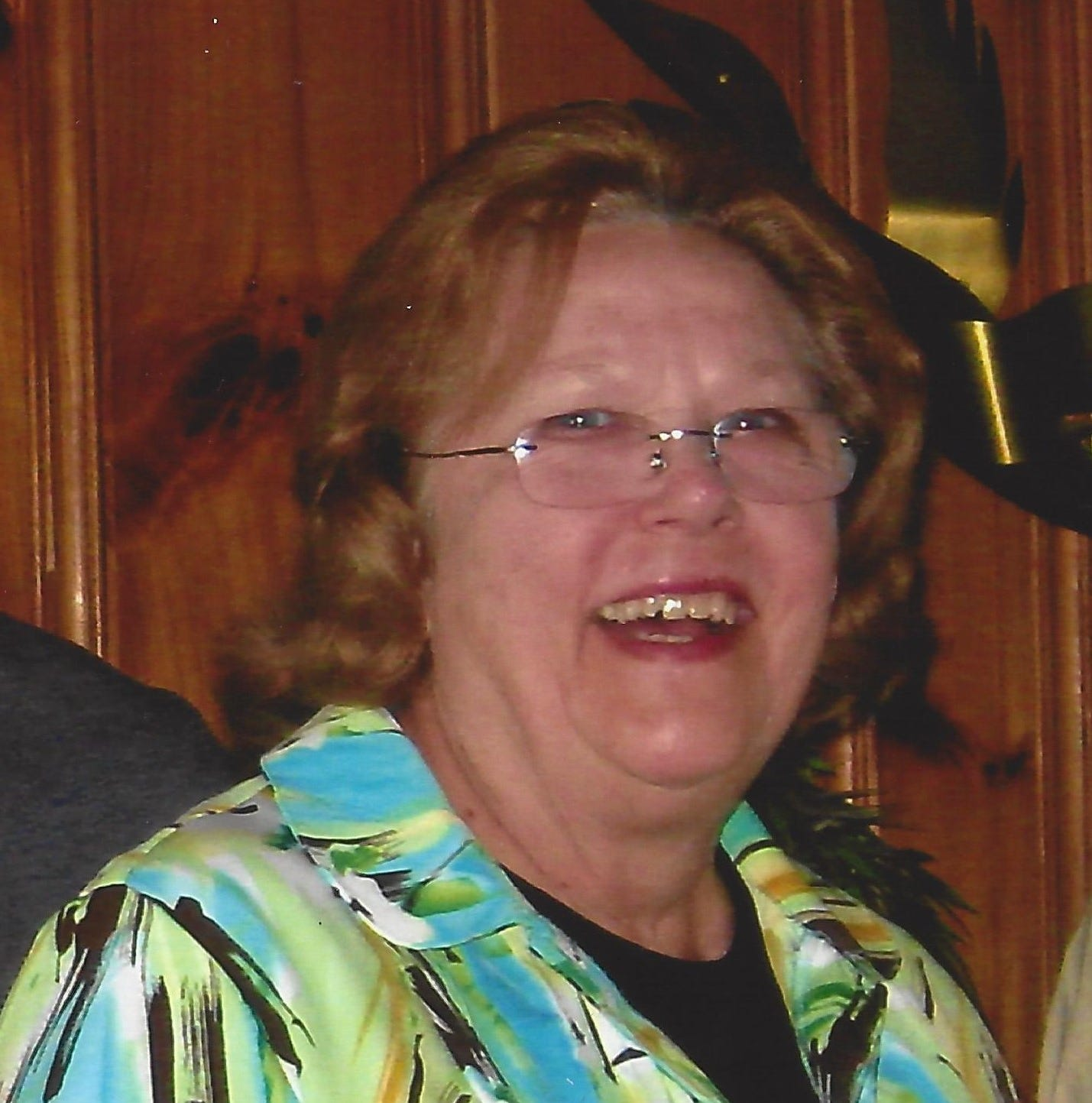 Feb. 14 Obituaries of the Swannanoa Valley