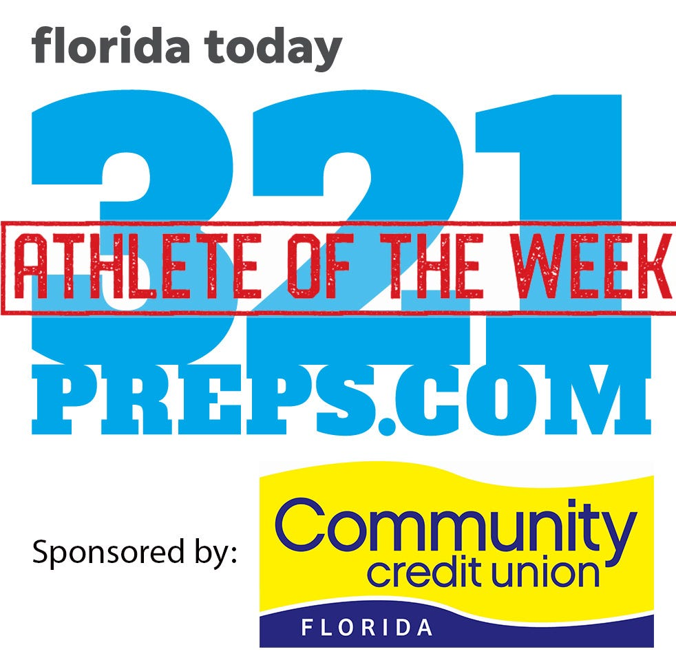 Vote for 321preps.com Community Credit Union Athlete of the Week for April 15-20