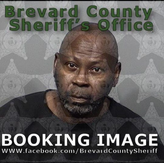 Willie Shorter, 58, became once arrested after police acknowledged he fathered a toddler with a developmentally disabled lady he helped fancy at Bridges in Rockledge.