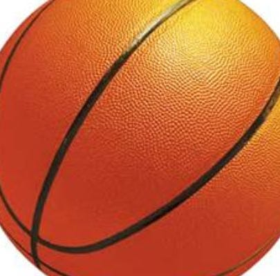 Rosters set for Tim Lenahan Memorial Basketball Game