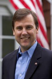 Sen. Thomas H. Kean Jr.