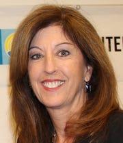 Linda Hafner