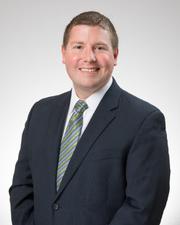 Sen. Bryce Bennett, D-Missoula