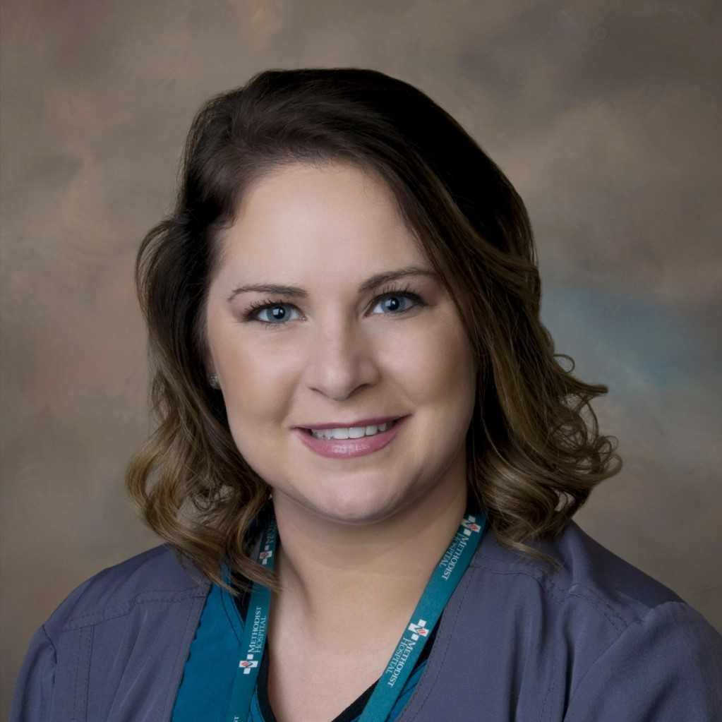 Guest Column: Coordinating your care after discharge
