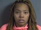 RASCOE, IMANI HENERE, 23 / DOMESTIC ABUSE ASSAULT WITHOUT INTENT CAUSING INJU