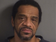 BURGESS, ERIC, 52 / LOTTERY TICKET - THEFT OR FORGERY (FELD)