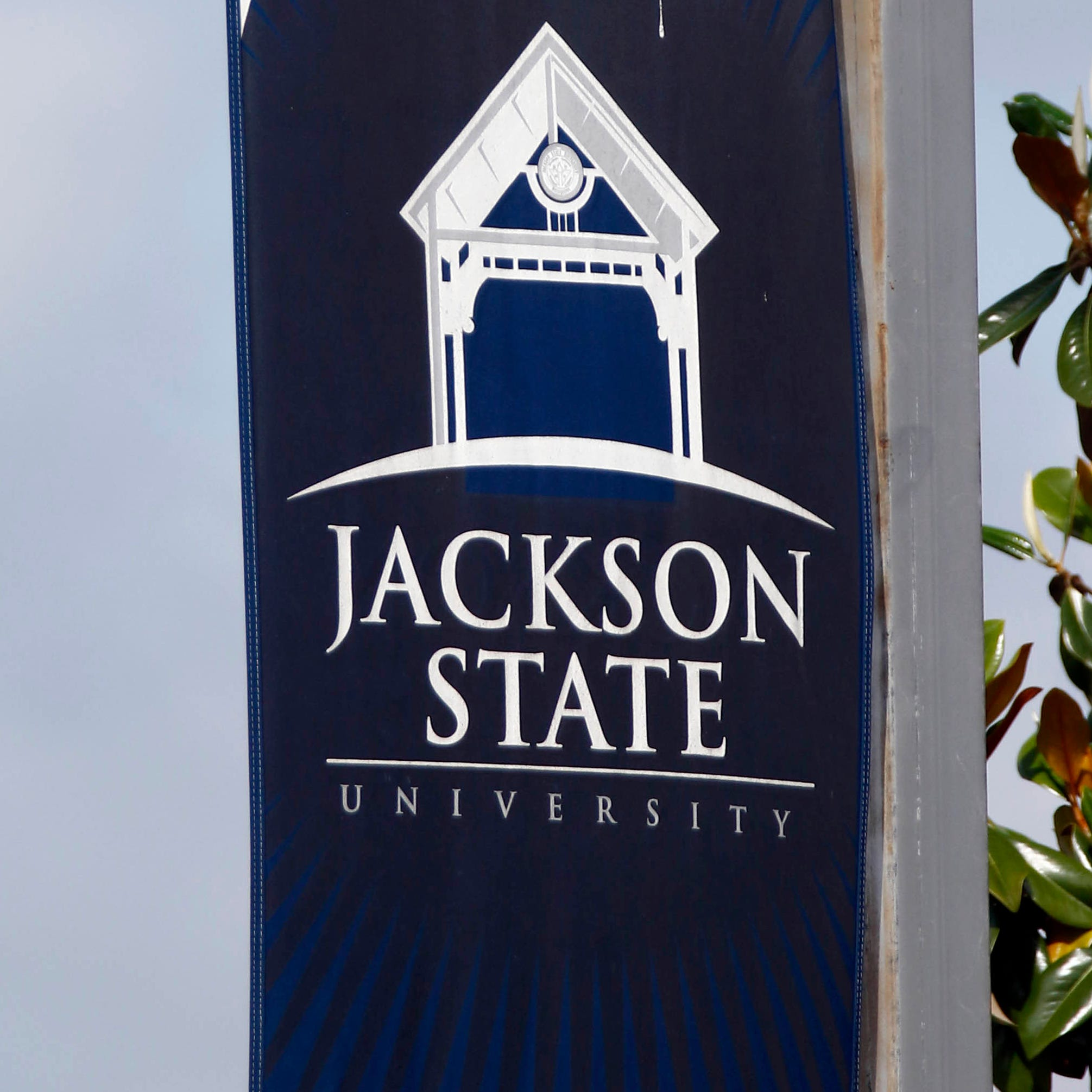 Are Jackson State University finances in order? School faces deadline to show problems fixed