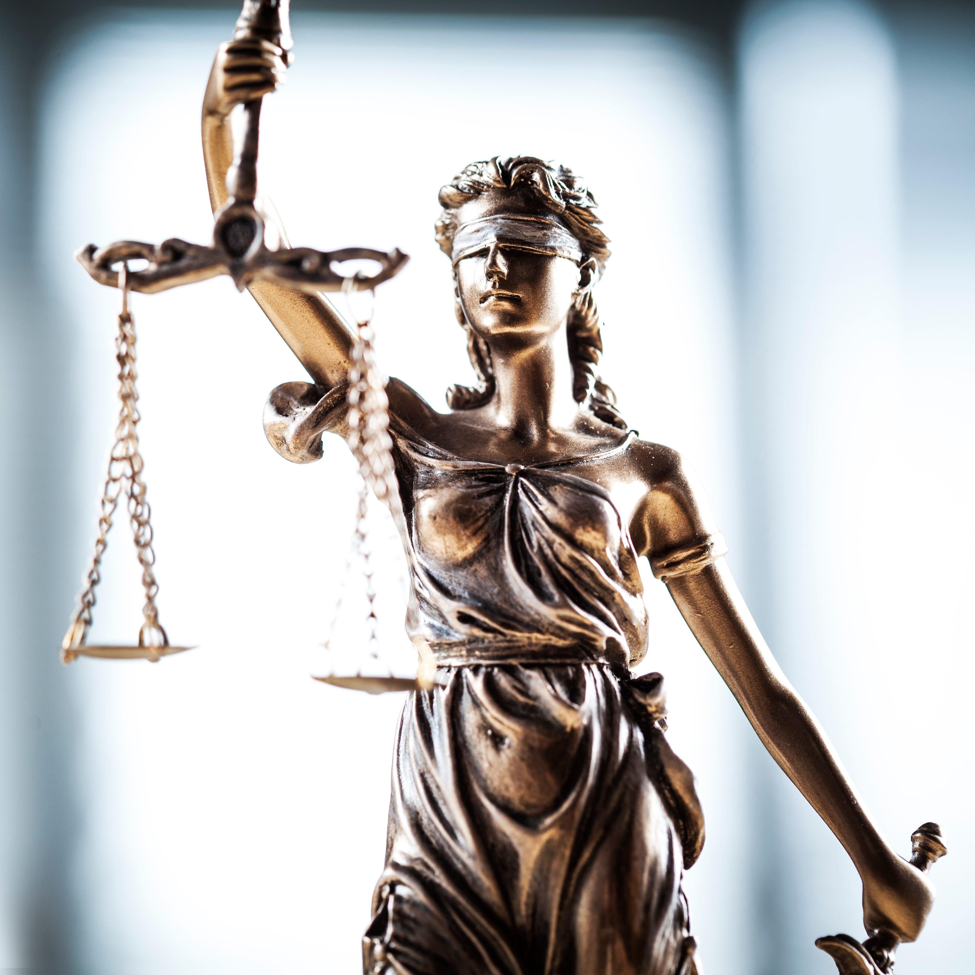 Lafayette attorney's appeal on failed defamation lawsuit denied