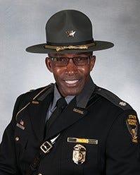 Lt. Col Richard Fambro