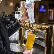 The Peabody Memphis has paired with Meddlesome Brewing Company to create three seasonal beers just for its 150th anniversary celebration.