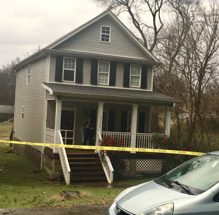 What we know about Thursday's fatal Nashville shooting and the five juveniles charged