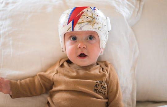 Baby Arden