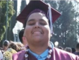 Juan Duarte Raya was killed in an incident involving a car crash and homicide on Sunday, Feb. 3, 2019.