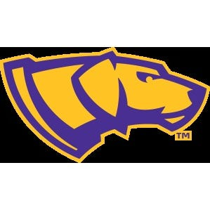 UWSP roundup: Pointer men take down UW-Whitewater, women falter