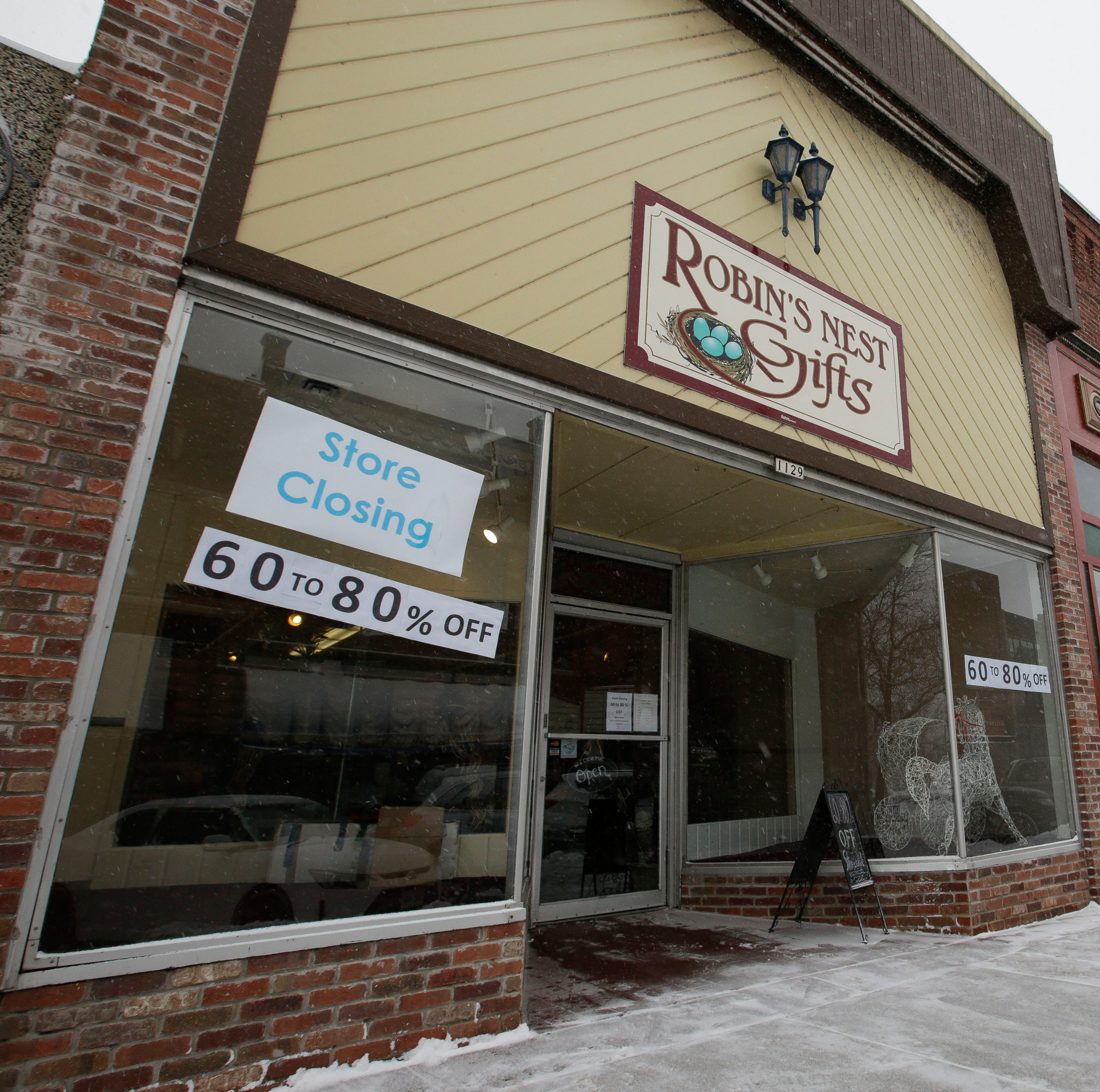 Hometown Pharmacy to fill need in downtown Stevens Point after Shopko closure