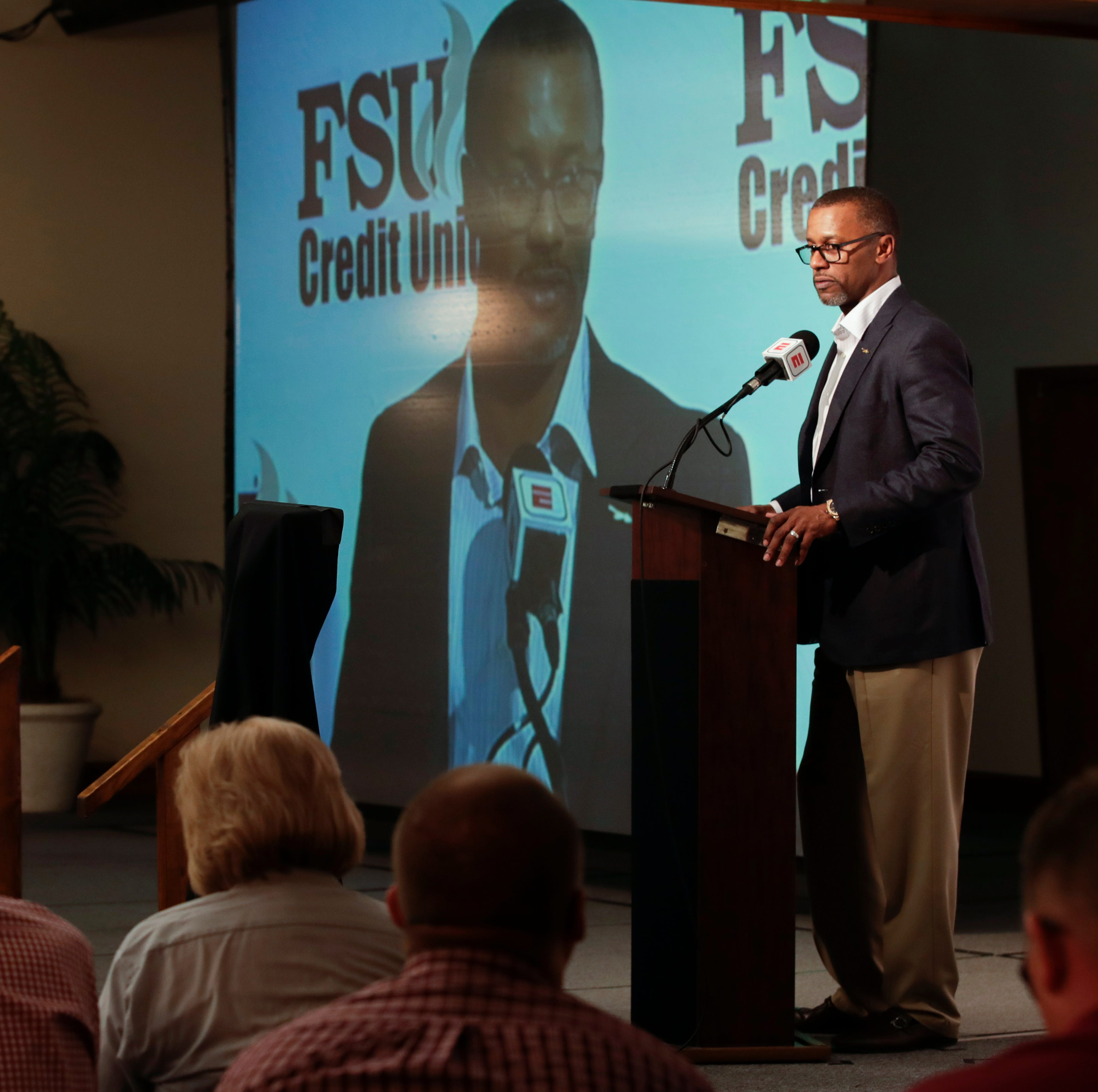 """Henry: FSU football is still working on Taggart """"class ="""" more-section-stories-thumb"""