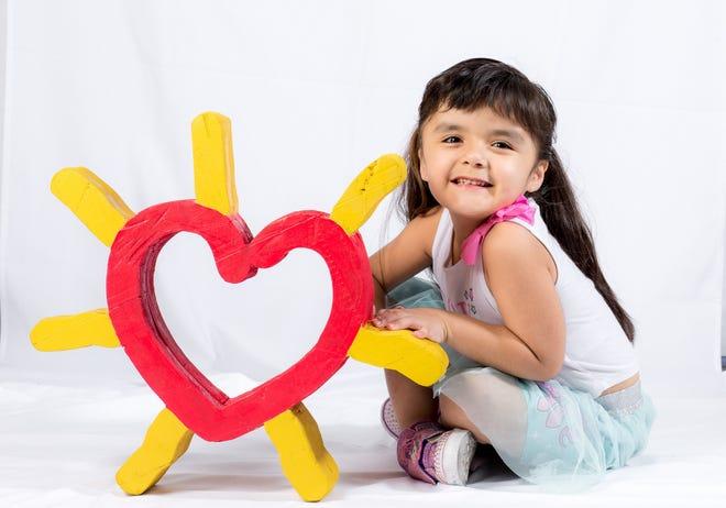 El Paso Children's Hospital makes its mark with pediatric specialties.