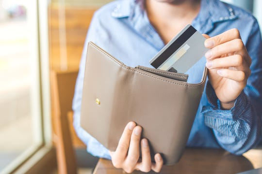 Travel refund tricks only the experts know