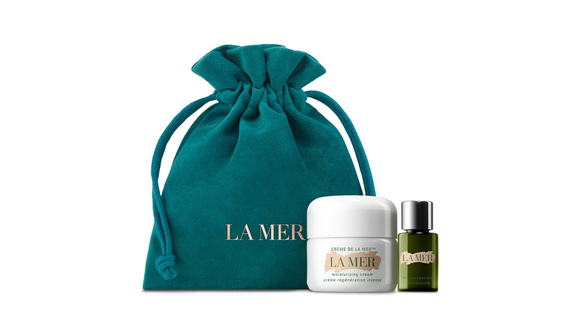 Best Valentine's Day Gifts 2019: La Mer Kit (Photo: Nordstrom)