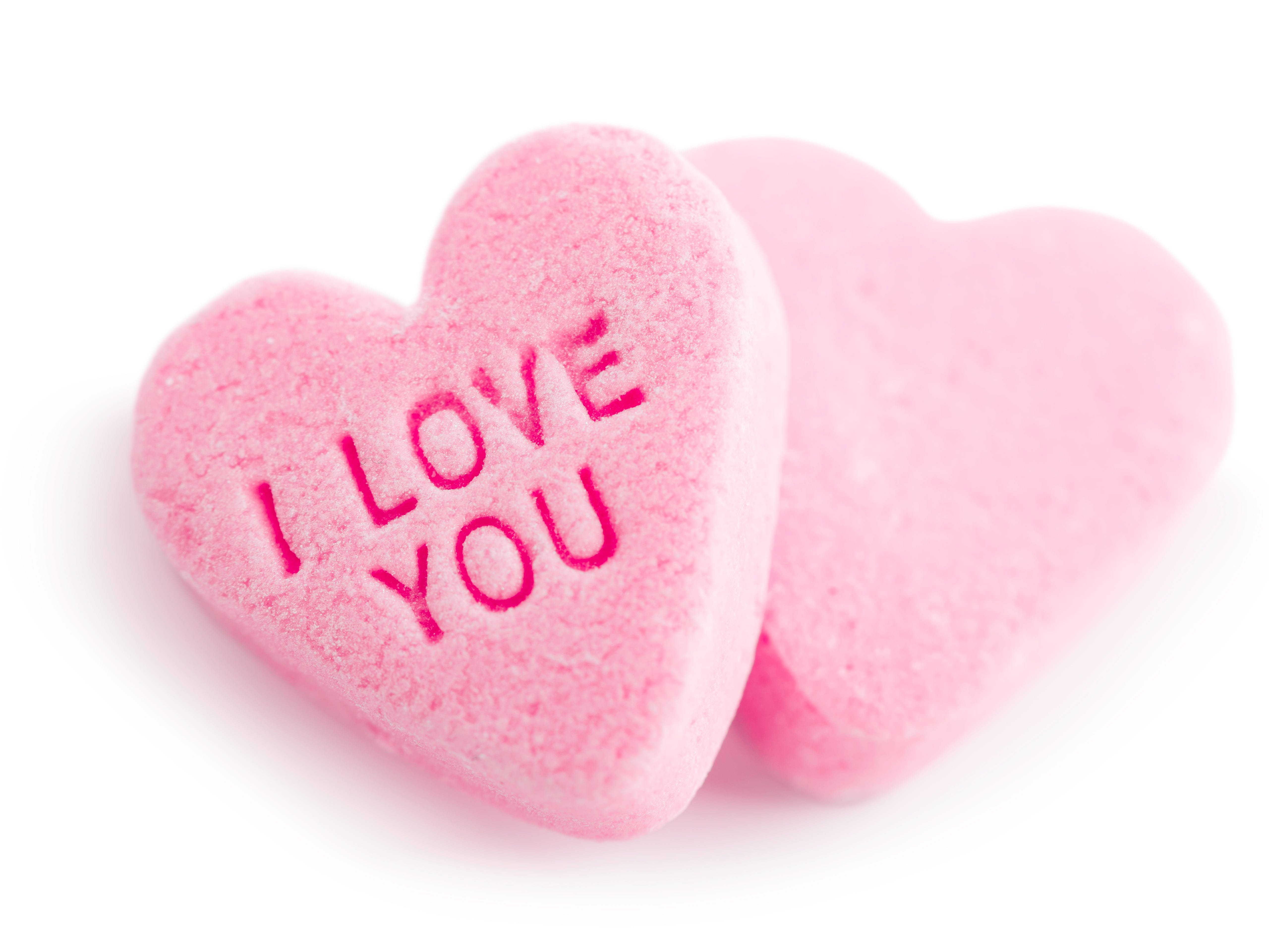 Find the right date night this Valentine's Day in the Lansing area
